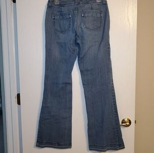 The Limited | Bootcut 312 Jeans Sz 8